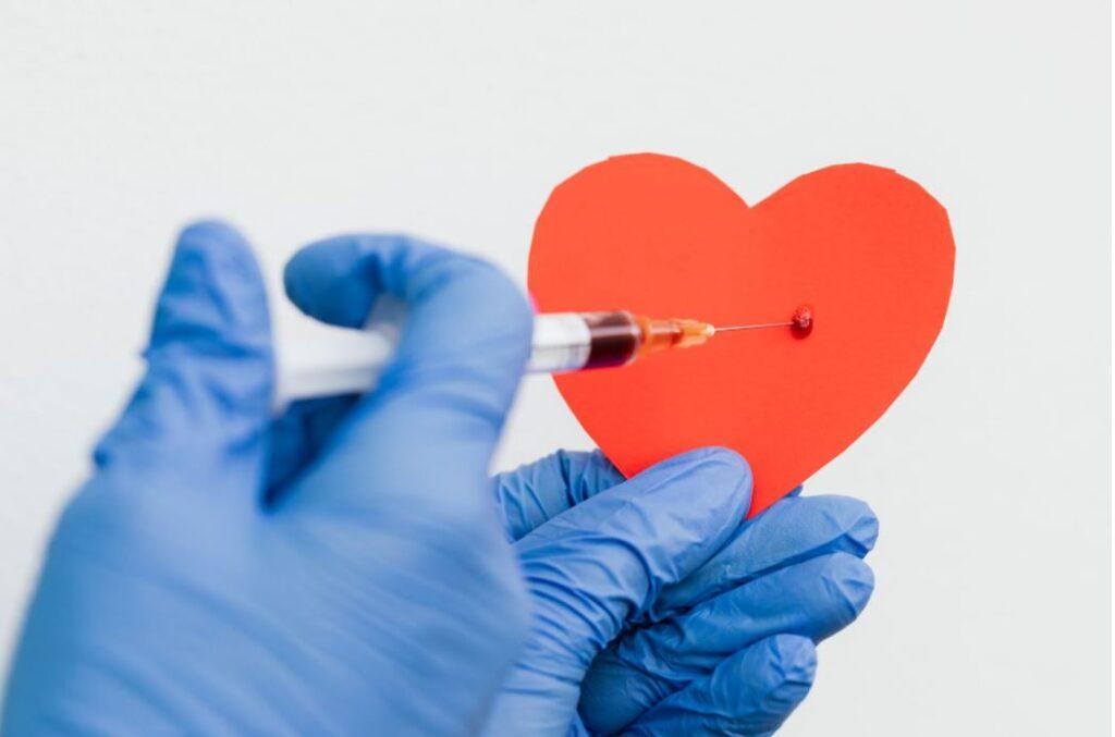 Der Kardiologe für Hamburg